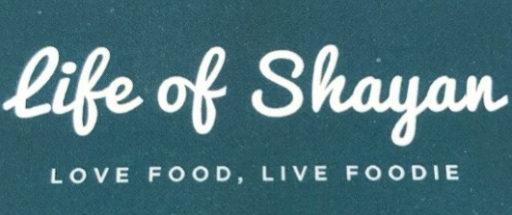 Your Food Hood - LoS